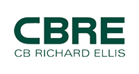 CBRE Richard Ellis commercial real estate services