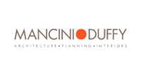 Mancini Duffy architecture planning interiors