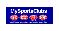 My Sports Clubs