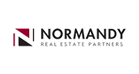 Normandy Real Estate Partners Morristown real estate investment management