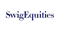 Swig Equities LLC real estate development investment management new york city